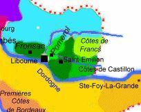 detalhe mapa saint emilion
