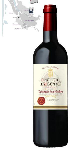 châteaulabbaye 2