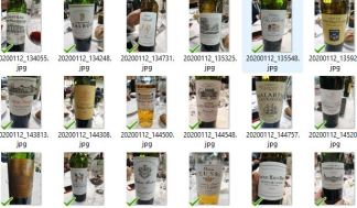 vinhos 1 commanderie
